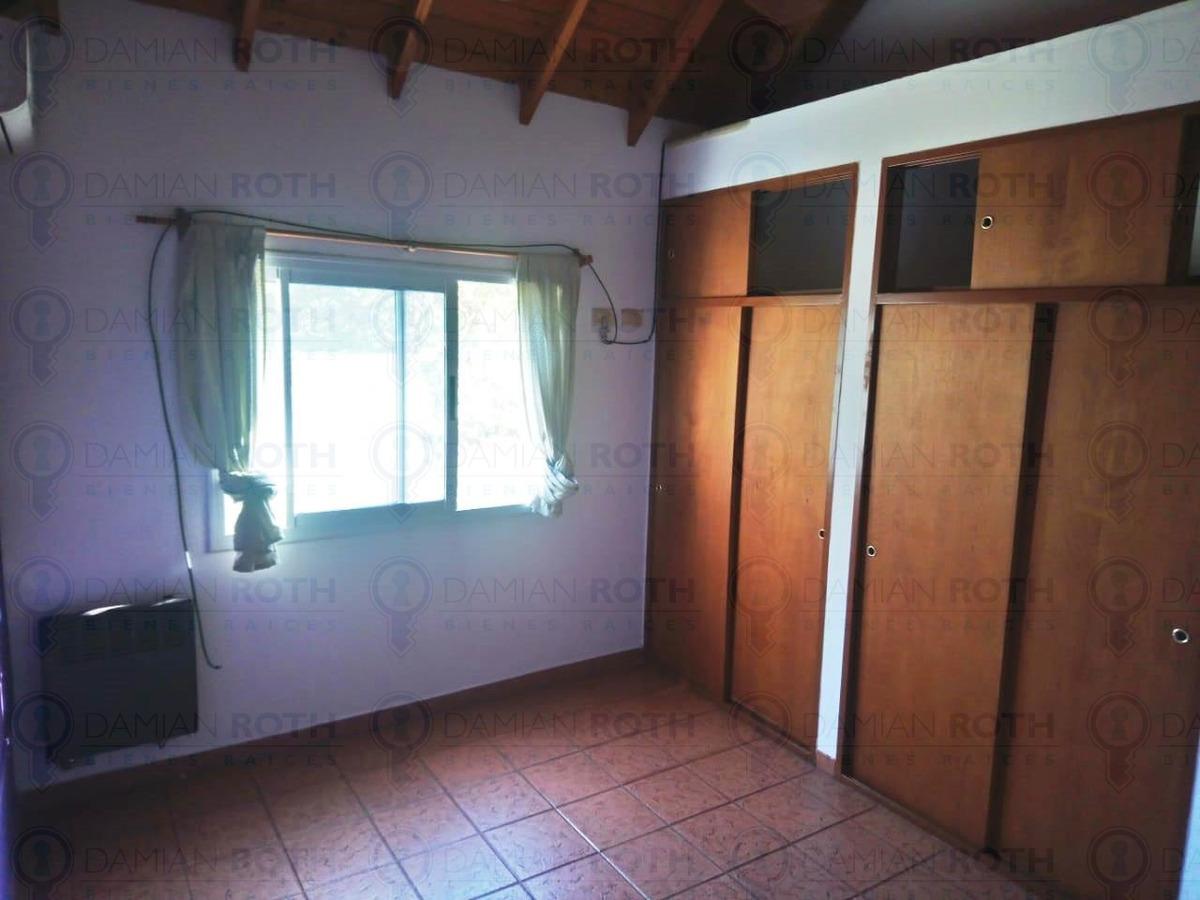 venta banco provincia 3 dormitorios