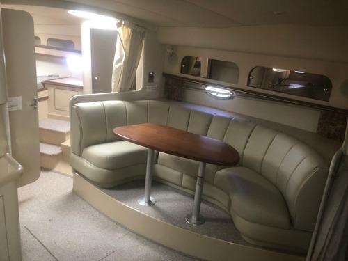 venta barco crucero cruisers yacht americano escucho ofertas