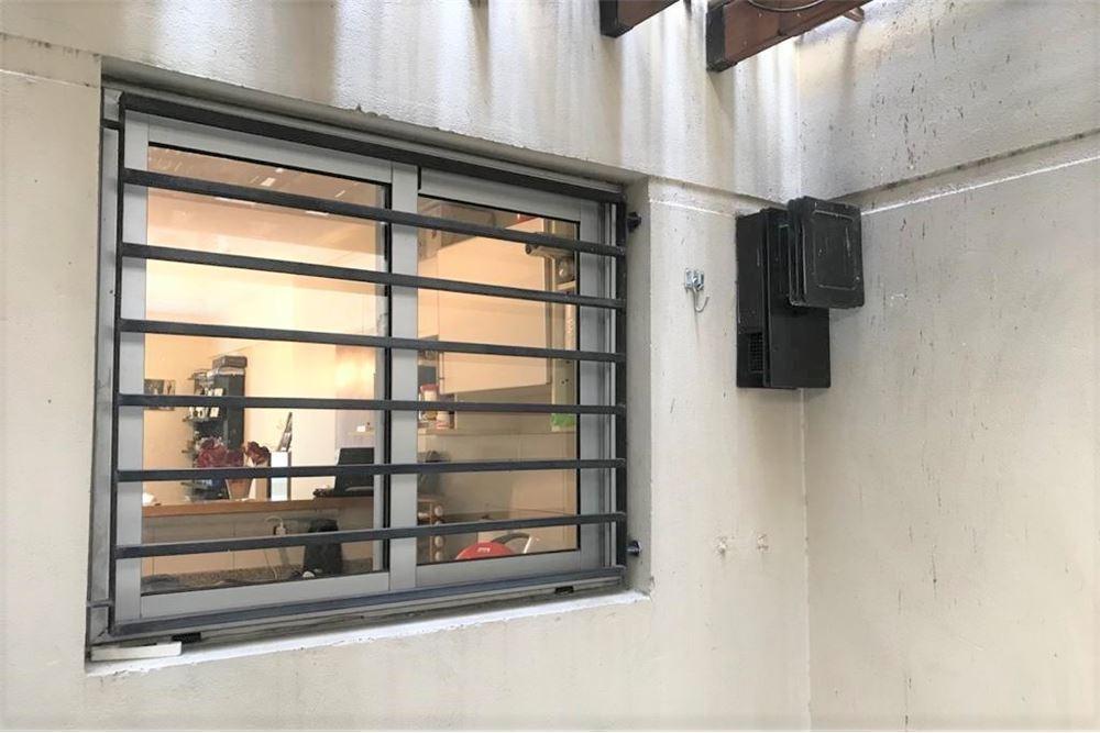 venta belgrano 3 amb. balcon patio sum pileta