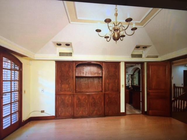 venta belgrano r residencia embajada organismo casa emblema