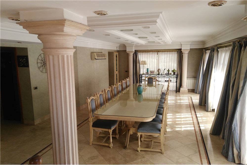 venta bella vista: ideal petit hotel, spa boutique