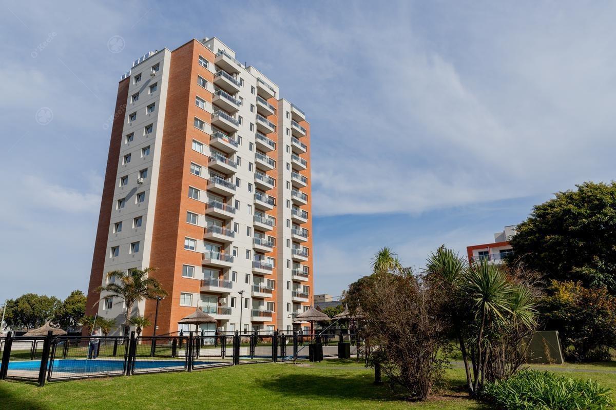venta-bernal depto 4 ambientes complejo cerrado con amenities y seguridad 24hs