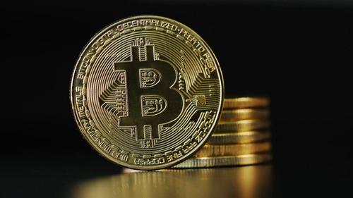 venta bitcoin