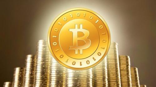 venta  bitcoins.  envio en 5minutos, mas barato