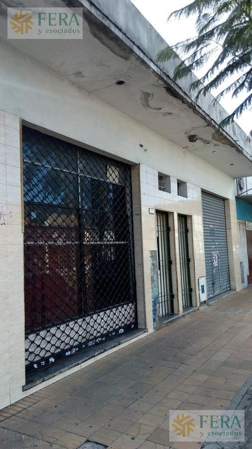venta block locales mas departamento - wilde  24481