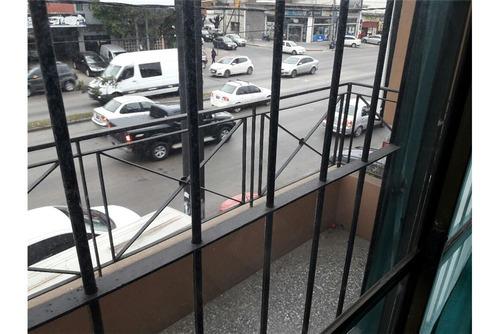 venta bloque vivienda locales coch galpon deposito