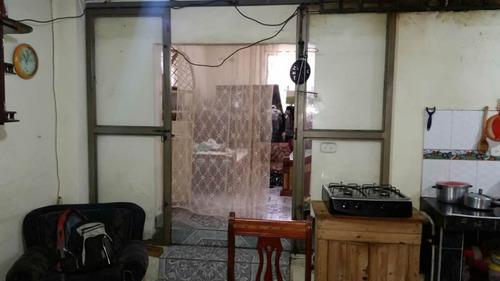 venta bodega en el sur de armenia quindio