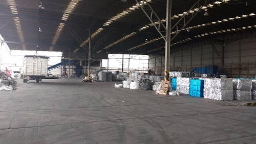 venta bodegas en zona industrial cartagena
