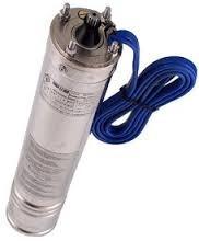 venta bombas sumergibles nuevas envios gratis al interior
