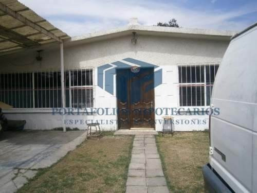 venta bonita casa adjudicada sin posesión lista a escriturar