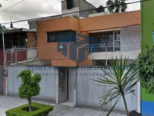 venta bonita casa adjudicado sin posesión lista a escriturar
