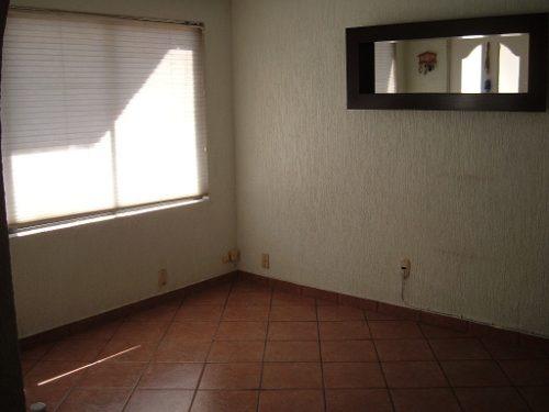 venta bonita casa en condominio