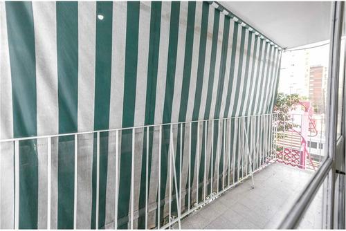 venta caballito - dpto 3 amb c/dependencia,balcón