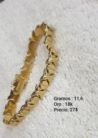 2a7eb4834ba0 Cadena De Oro Italy 950 Collares - Joyería y Bisutería en Mercado Libre  Venezuela
