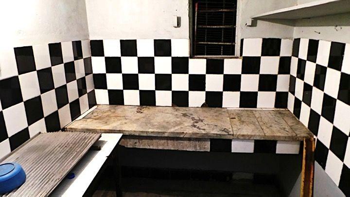 venta café bar san lorenzo ciudad vieja