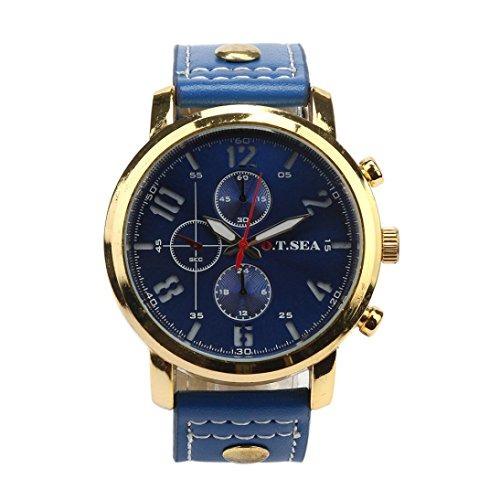 1bbd06bf57e4 Venta Caliente Deporte Reloj Para Hombre Relojes Militares D ...