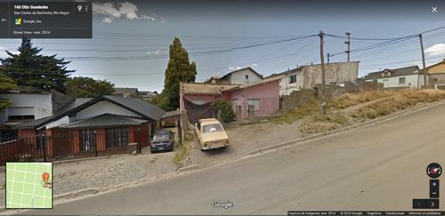 venta-calle otto goedecke y anasagasti-lote 250m²