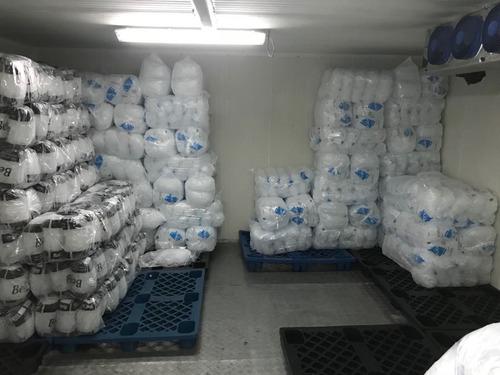 venta cámara de congelado cuartos frios tuneles frios y mas