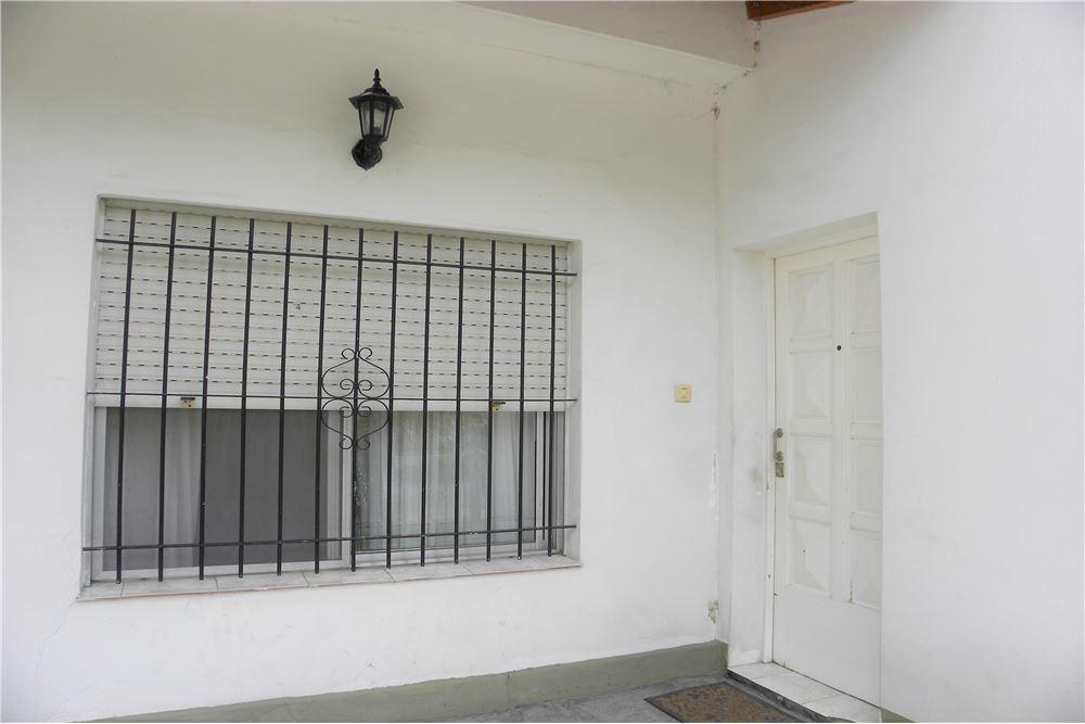 venta campana casa con patio y parrilla