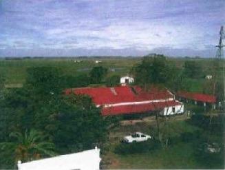 venta campo 3.035 has ganadero uruguay