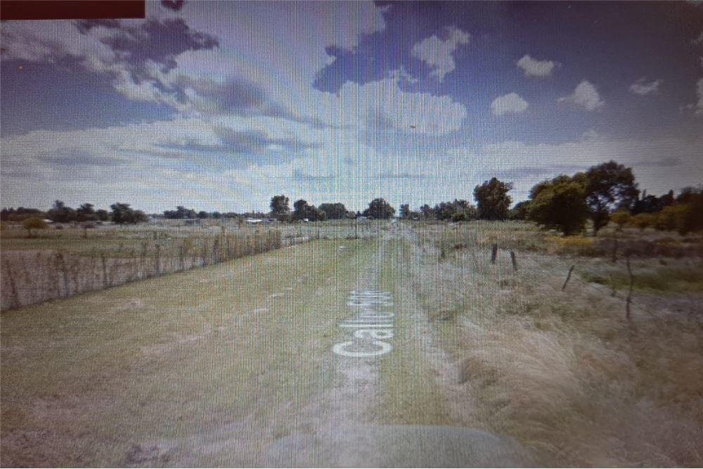 venta campo 32 hectareas en ing.allan - f.varela
