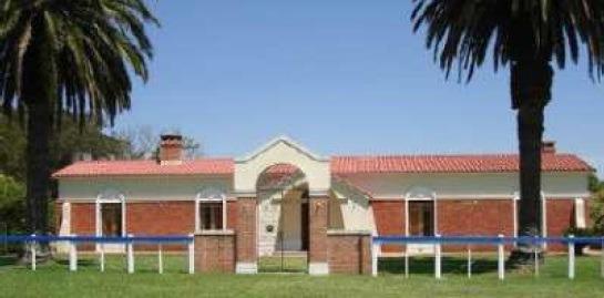 venta campo 8.500 has cerro largo - uruguay