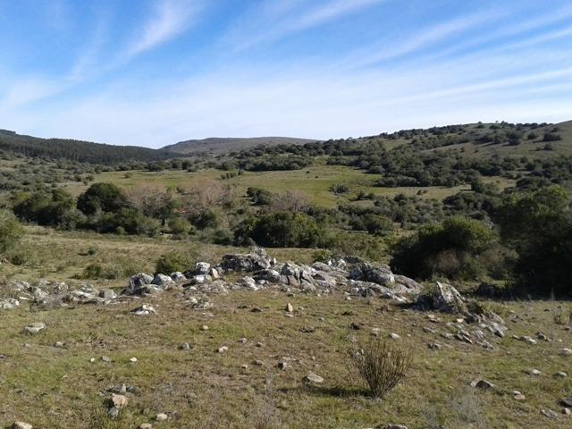 venta campo minas villa serrana 33 hectareas costa arroyo