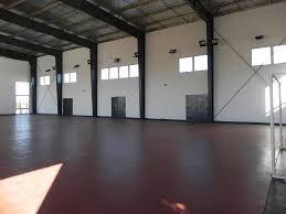 venta canning barrio cerrado lote 3560 m2 chacras urbanas 2