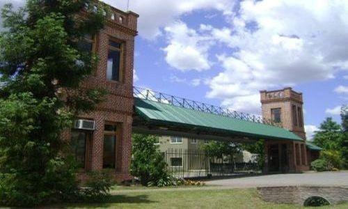 venta canning brickland barrio cerrado lote central 800 m2