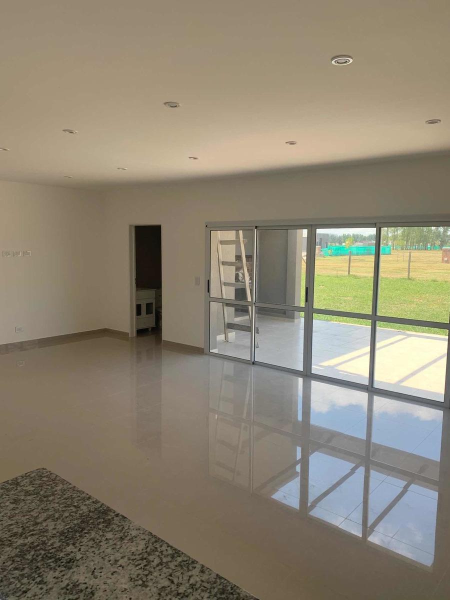 venta canning casa 4 ambientes