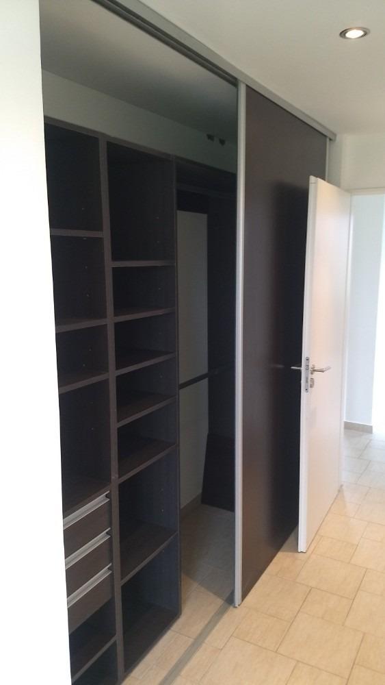 venta canning casa 4 ambientes pileta 10x3.50