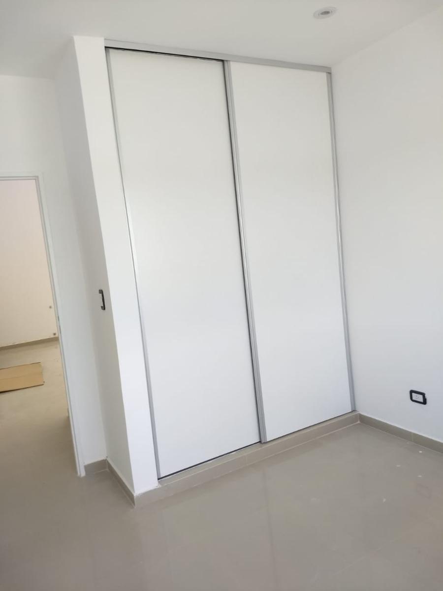 venta canning casa 4 ambientes santa ines - pileta 10 x 3.50