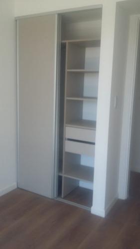 venta canning departamento 3 ambientes con cochera!