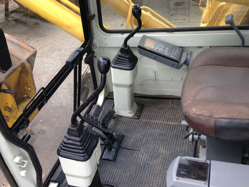 venta cargador caterpillar draga komatsu tractor de oruga