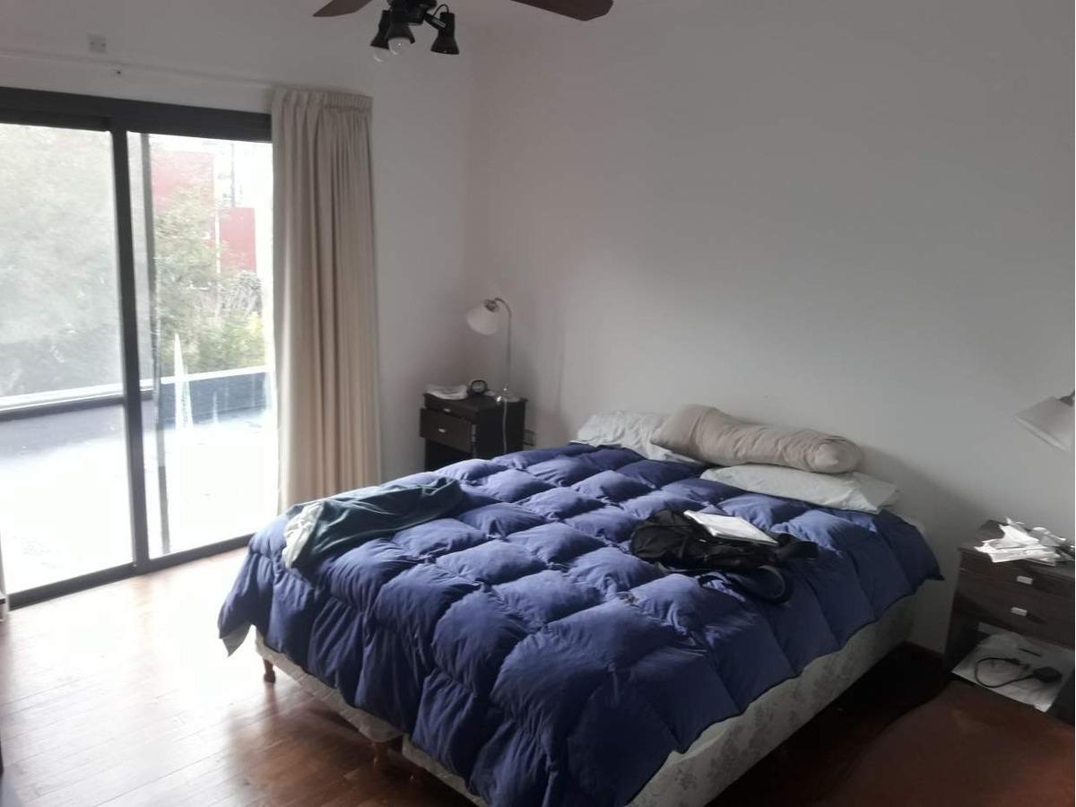 venta casa 1 dorm - cinco lomas