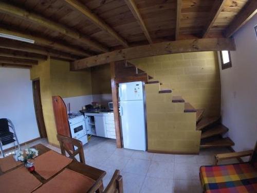 venta casa (1153)