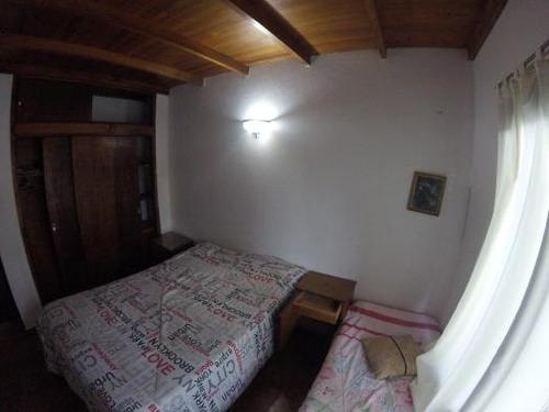 venta casa (1168)