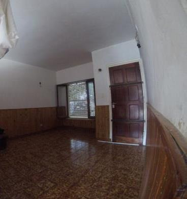 venta casa (1171)
