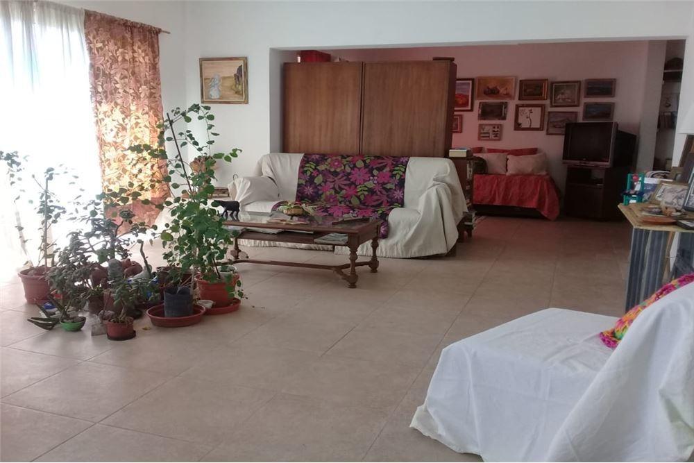 venta casa 1200 m2 lote mendiolaza centro