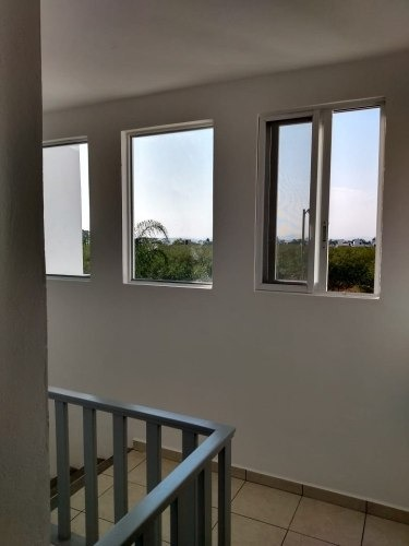 venta casa 160 m terreno en cuautla morelos