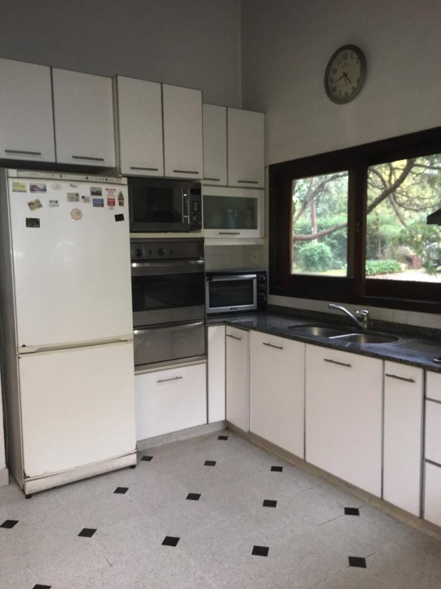 venta casa 160 m2 country san carlos u$d 330.000.-