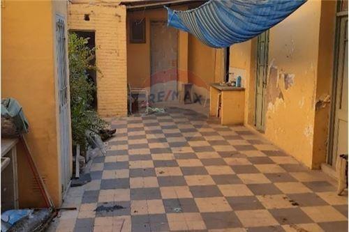 venta casa 17 dormitorios centro cordoba.