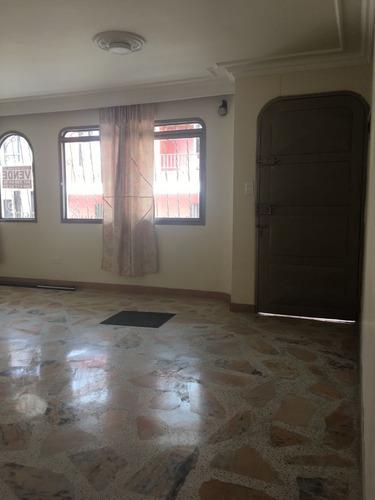 venta casa 184 m2 3 habitaciones calarcá, quindio