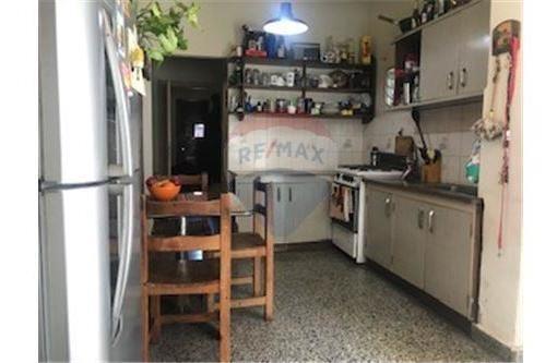 venta casa 2 ambientes martinez