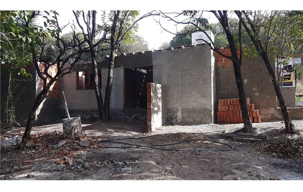 venta casa 2 dorm - barrio cerrado villa catalina