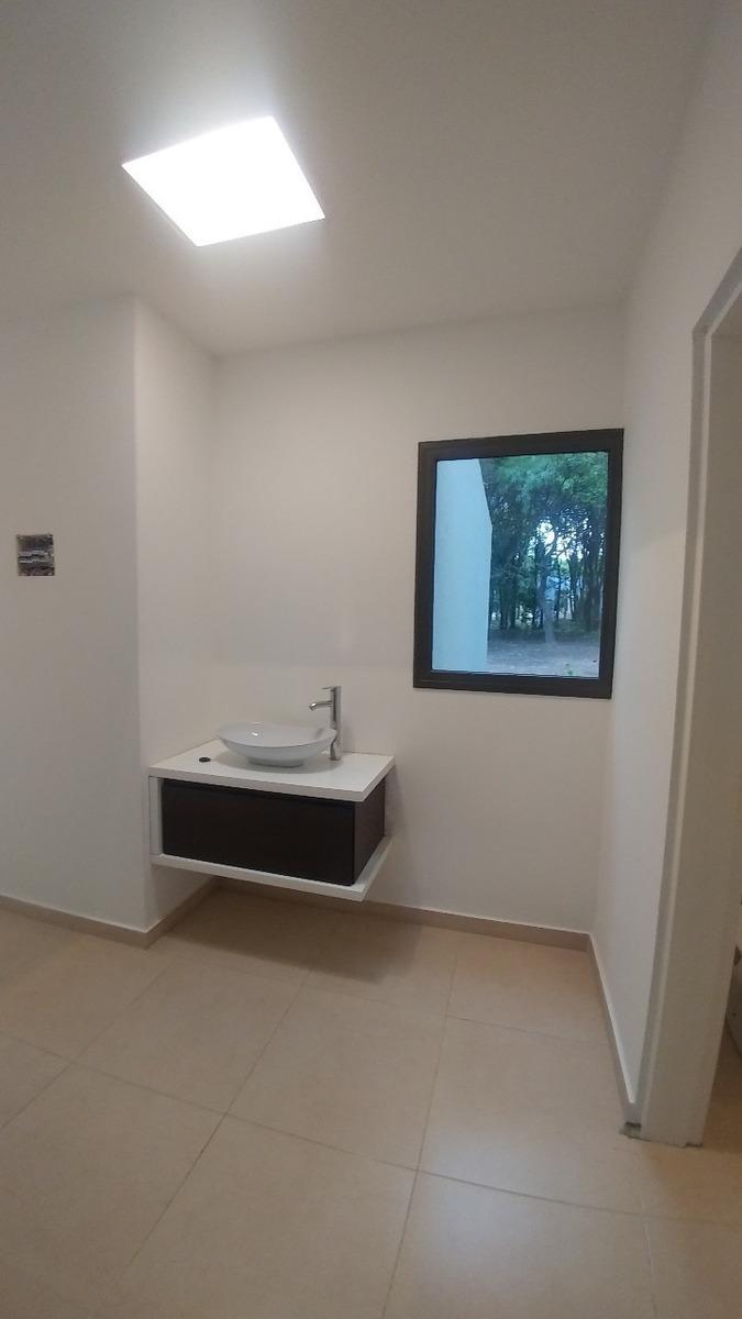 venta casa 2 dorm villa catalina eco - río ceballos
