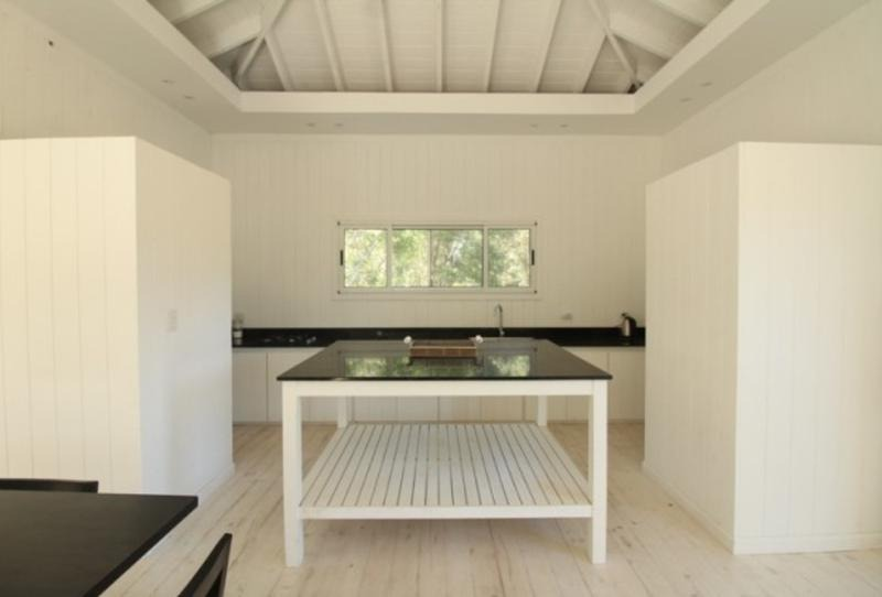 venta casa  2 dormitorios 2 baños punta del este eden rock punta del este próximo a jose ignacio