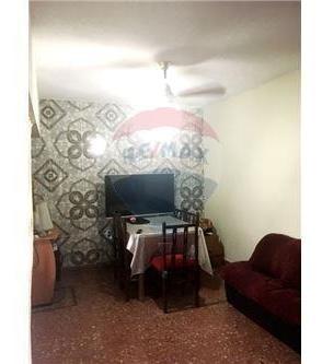 venta casa 2 dormitorios
