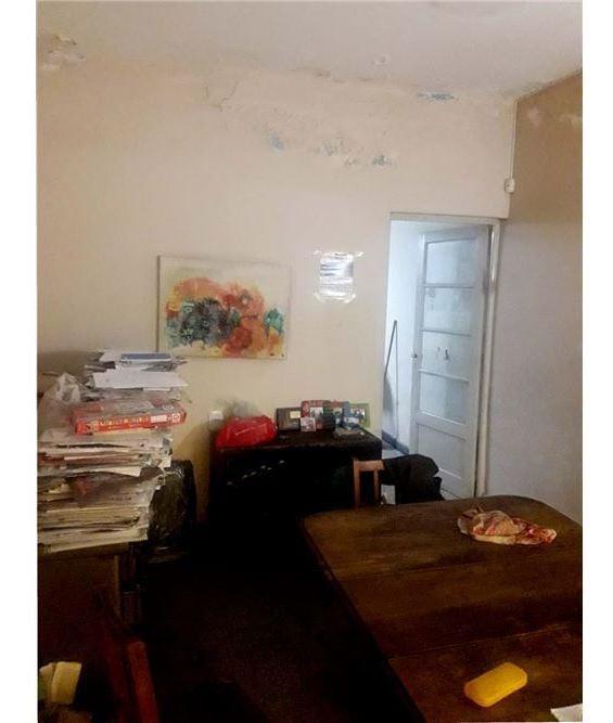 venta casa 2 dormitorios a reciclar