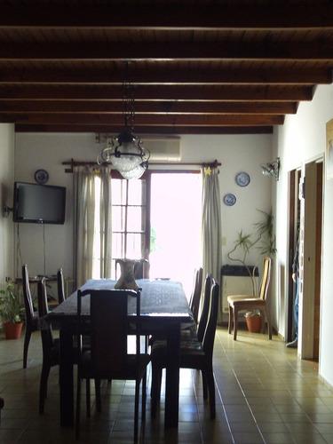 venta casa 2 dormitorios ¨apta banco¨